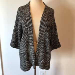 New Maternity Cardigan